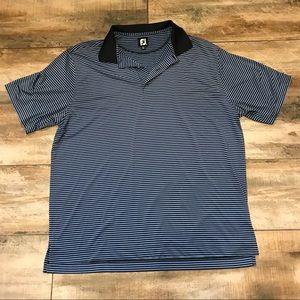 FootJoy Golf Polo (XXL)